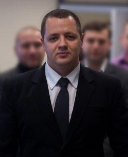 Котенко Андрей