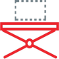 Производство грузоподъемного оборудования
