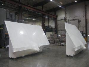 Визуализация услуги упаковка в термоусадочную пленку №2