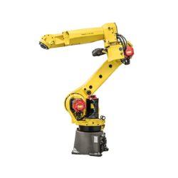 Портальные роботы