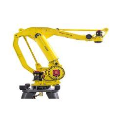 Роботы-паллетизаторы