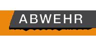 Abwehr
